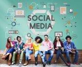 Oct 18: Using Hashtags in Social Media Marketing   40Billion
